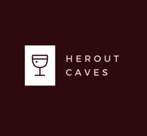 Herout caves